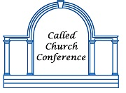 Called Church Conference – Sunday, October 23