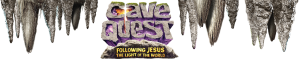UBC's VBS and Camp: July 18-22, 2016!
